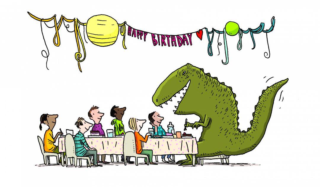 Geburtstagskarte Tyranno_klein