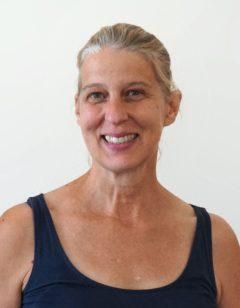 Mitarbeiterin Helga Zumkowski-Xylander Görlitz