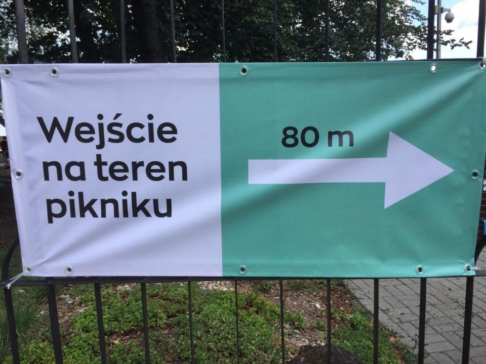 museum4punkt0 Virtual Reality Wissenschaftspicknick Zielona Góra Juli 2019