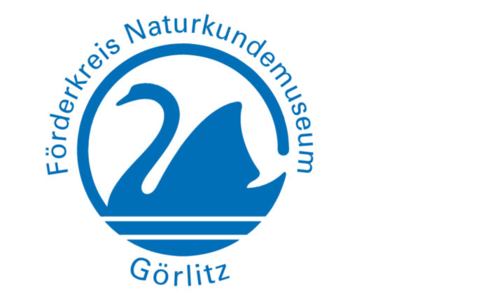 Logo Förderkreis Naturkundemuseum Görlitz