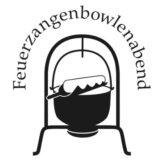 Logo Feuerzangenbowle