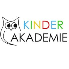 Logo Kinderakademie Görlitz