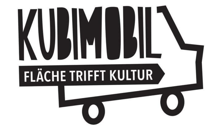 Logo Kubimobil