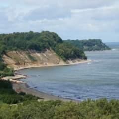 Samlandküste