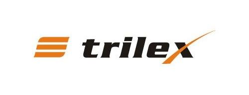 Trilex Logo