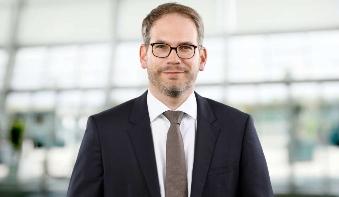 Martin Mittelbach