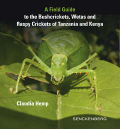 SB_86_Hemp_Bushcrickets_Cover-Imprimatur-12-2-21_final.indd