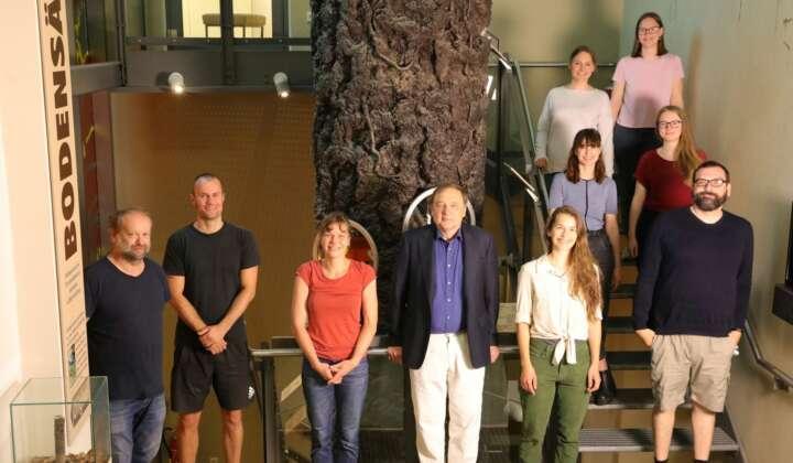 Teamfoto museum4punkt0