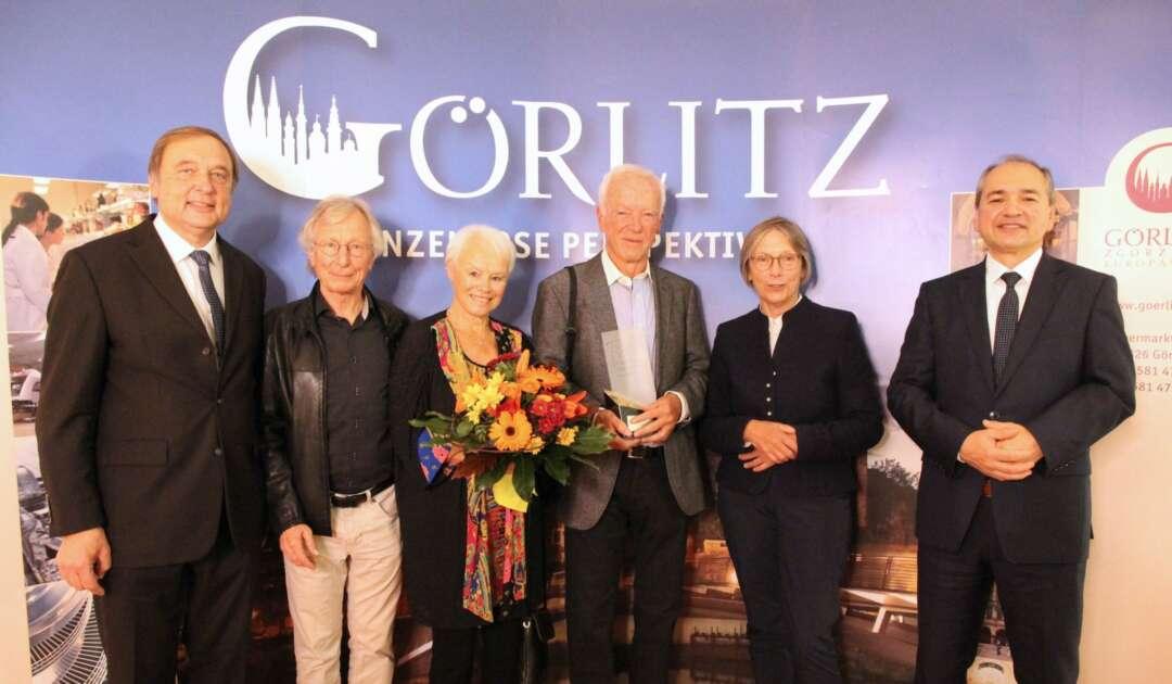 Meridian Naturfilmpreis 2021
